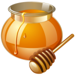 عسل گراوان