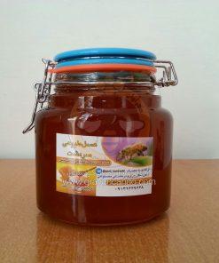 خرید عسل چهل گیاه