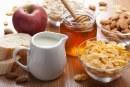 تشخیص عسل طبیعی از غیر طبیعی یا تقلبی