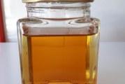 شناختن عسل طبیعی و معرفی انواع تقلب در عسل