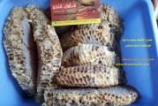 نکات مهمی که برای خرید عسل طبیعی باید بدانید؟
