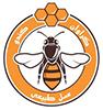 خرید اینترنتی عسل طبیعی | عسل طبیعی گراوان