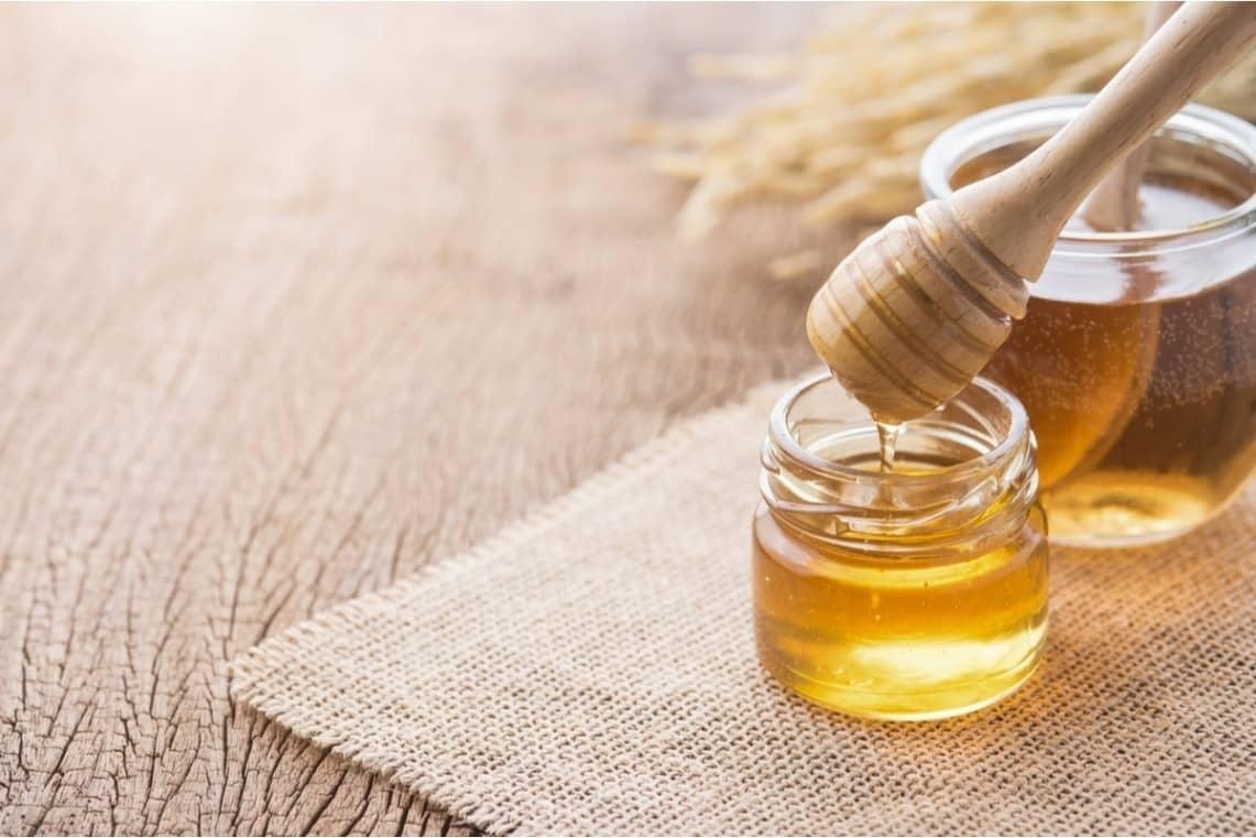 چرا از عسل گراوان خرید کنیم؟