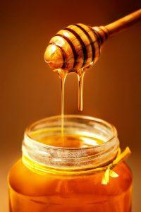 خرید عسل گراوان