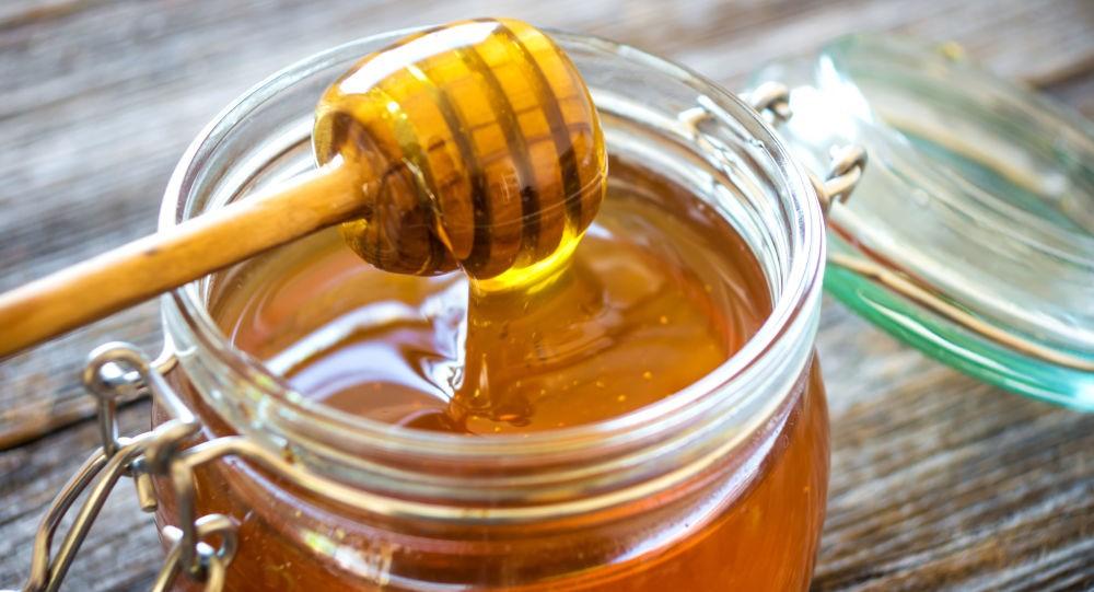 خواص عسل برای مردان و زنان