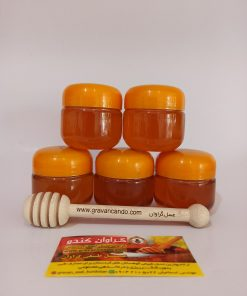 خرید عسل طبیعی
